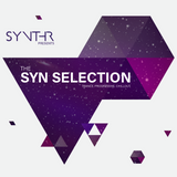 Syn Selection 008 - Mankind Divided (Epic Trance, Uplifting Trance, Progressive Trance)