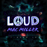 Monday Mashup #25 Loud Vs. System (Rikin' Havok Edit)