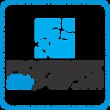 Progressive Sevdah Radio Show 006 mixed by Extenzion