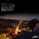 Sven Nova - Destination Ibiza afterHours vol. 03 (02.05.2012) (Continous Mix) - CCRM043