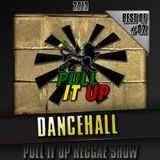 Pull It Up Show - Best Of Summer #2 - S4