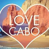BEST OF CABO LOVE ANTIGUAS By Edou