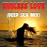 Endless Love (deep sea mix) 2013