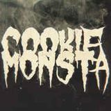 Cookie Monsta Only Mix