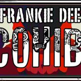 Frankie Deep - Cohiba 08/08/2015 Dj Set (Part 1)