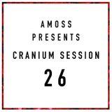 Cranium Session 26