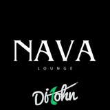 Mix Nava Verano 2018 By [Dj JOHN]