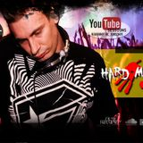 Hard Mike - Youtub3 Session Vol. 3 (Bass House Edition)