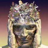 The--Voices-[progressive]-In--My--Head