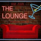 The Lounge 11th March