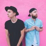 iEDM Radio Guest Mix - Lost Kings