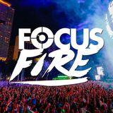 Focus Fire 2015