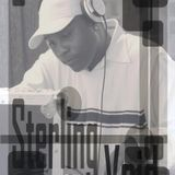 STERLING VOID MIX FOR YOU
