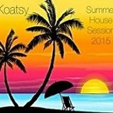 Summer House Session 001 (2015)