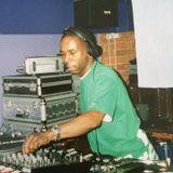 donovan badboy smith - summer drum and bass studio mix - june 2015