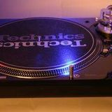 Vinyl mix /  Classic Anthems from 92 - Bringing back memories of the good old days  :)