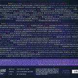 Trans4mation cd 2