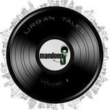 Urban tales vol1