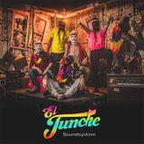 Tunche Soundsystem desde Alemania en #SubAlterno x Radio Zapote
