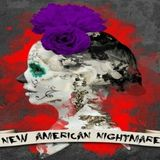 New American Nightmare chat live on PunkrPrincess Whatever Show whatever68radio.com