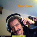 Ron Ernie Air Checks OLDIES BUT GOODIES