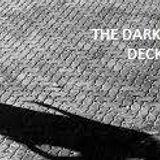 David Lost & Deckard@The Dark Side Of The Moog 20 Mar'14 #2