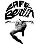 CAFE BERLIN SESSION 10-02-17 (primera hora y media)