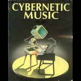 Tutti Frutti (Just Good Music)- CYBERNETIC