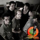 Pimpers Paradise Reggae Radio Prog 140 SOUL DIMENSION