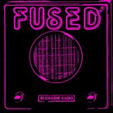 The Fused Wireless Programme 13th May 2016