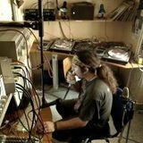 Radio Freedom 2006. június 19.
