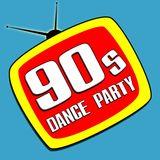 VA - Dance the Rave - Megamix