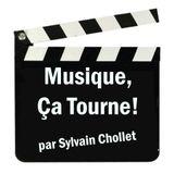 Musique Ça Tourne! 4/4