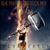 Thunderstruck Mix