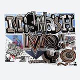 Mishmash Mo! @ Radio NULA radio station - Show 048
