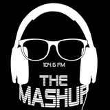 The Mash up with Dazza D 19/3/2018