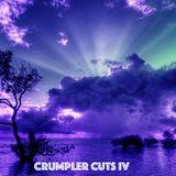 Crumpler Cuts IV