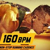 RUNNING 160BPM