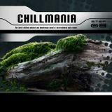 Chillmania Step 08
