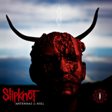 Slipknot - Antennas To Hell (S.E) 2012