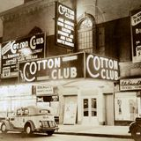 feat. Duke Ellington, Louis Armstrong, Django Reinhardt w/ S. Grappelli, Count Basie and Stan Getz