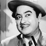 Kishore Kumar in a completely different mood - Expressive melodies - Radio Zindagi 1550 AM