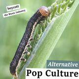 Alternative Pop Culture: boycott the Music Industry