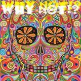 SET WHY NOT MEXICO! (Nico Senfet) 13/9/13
