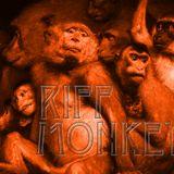 Riff Monkeys - Episode 4