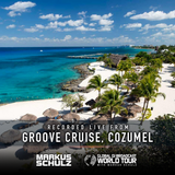 Global DJ Broadcast Feb 07 2019 - World Tour: Groove Cruise Cozumel