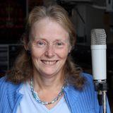 Poetry Islanders 26 July 2015 - Soundart Radio Show - All that's best in Devon Performance Poetry