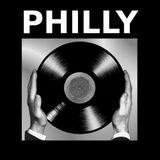 Mini Philly Mix