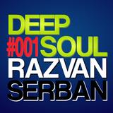 Razvan Serban - Deep Soul (#001)