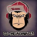 DjMeungMan MixTape EDM